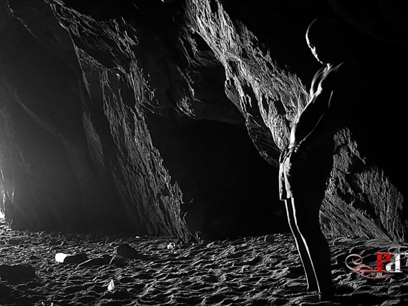 cropped-cavemani-13.jpg