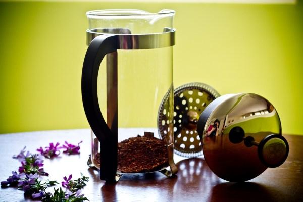 Primula Products Coffee Press