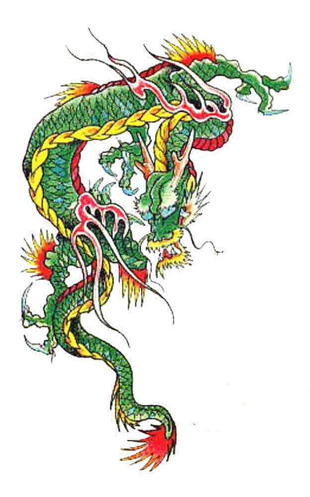 chinese-dragon-green-25-large1