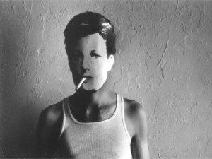 01_Arthur Rimbaud in NY (smoking)