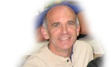 David Ruekberg