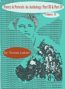 Cover of Book II