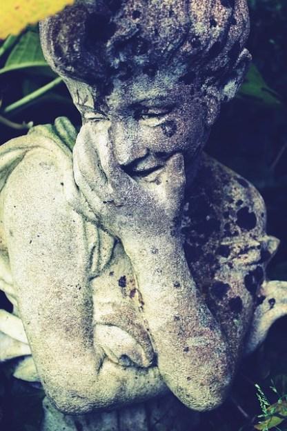 stone-figure-1043424_640