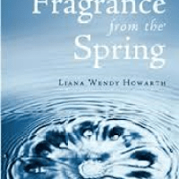 Fragrance From The Spring - Liana Wendy Howarth