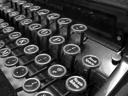 schreibmaschinehenrykuntz.jpg