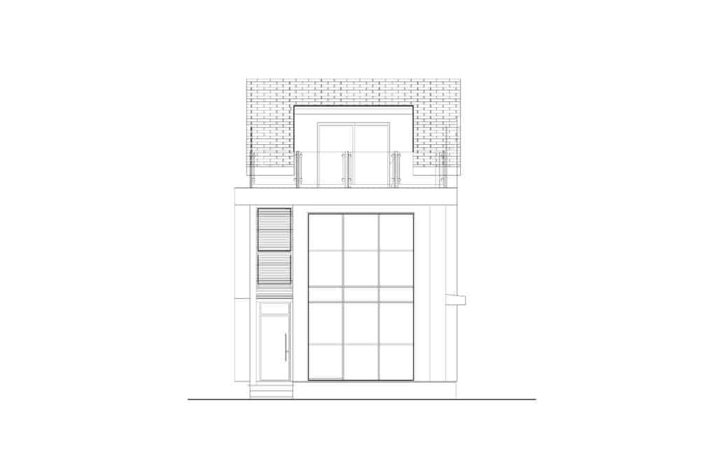 Design Edmonton