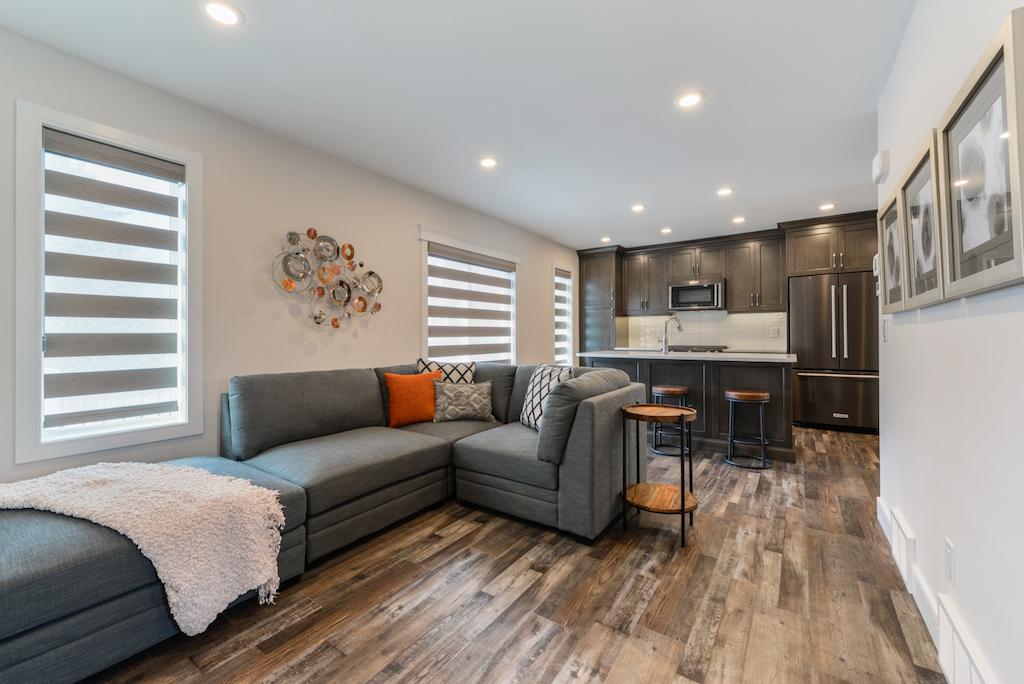 home renovation edmonton