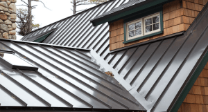 roof material canada