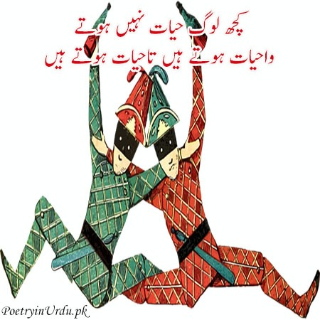 funny shayari in urdu for friends