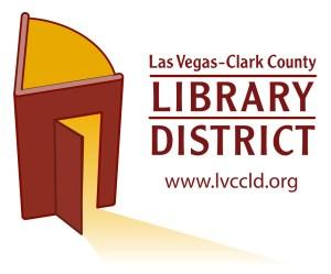 lvccld-logo-color_jpg