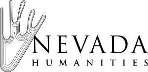 nvh_black-horizontal-logo-large