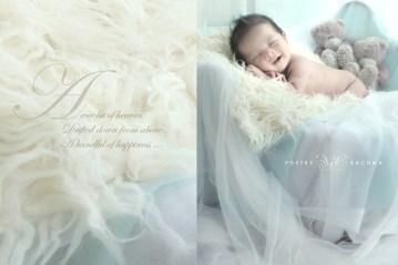 BabyDarren12