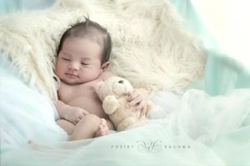 BabyDarren13