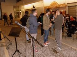 Backstage_Poetry Slam Abruzzo Centro Italia 2016