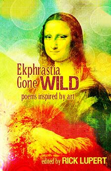 Ekphrastia Gone Wild