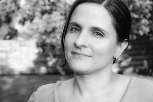 Lisette Alonso