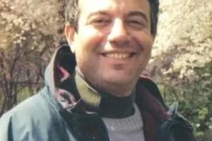 B.Z. Niditch