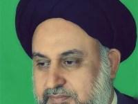 Anwer Ghani