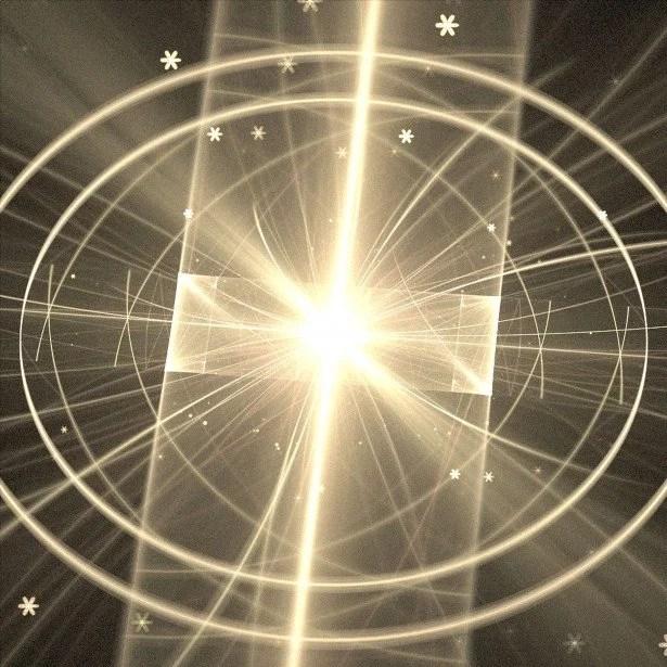 fractal-cosmos