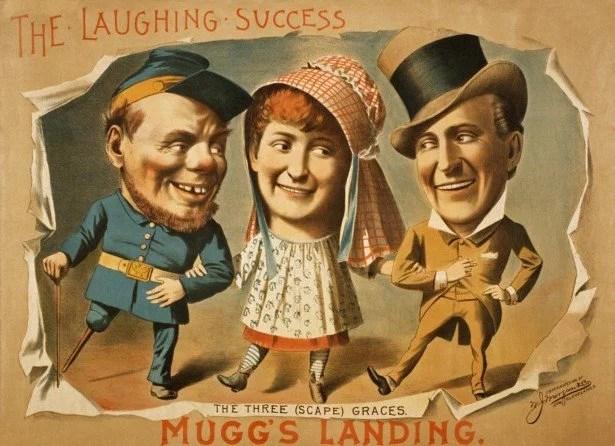 vintage-muggs-landing-poster