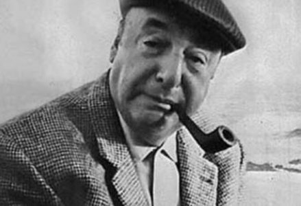 Neruda's Tasks