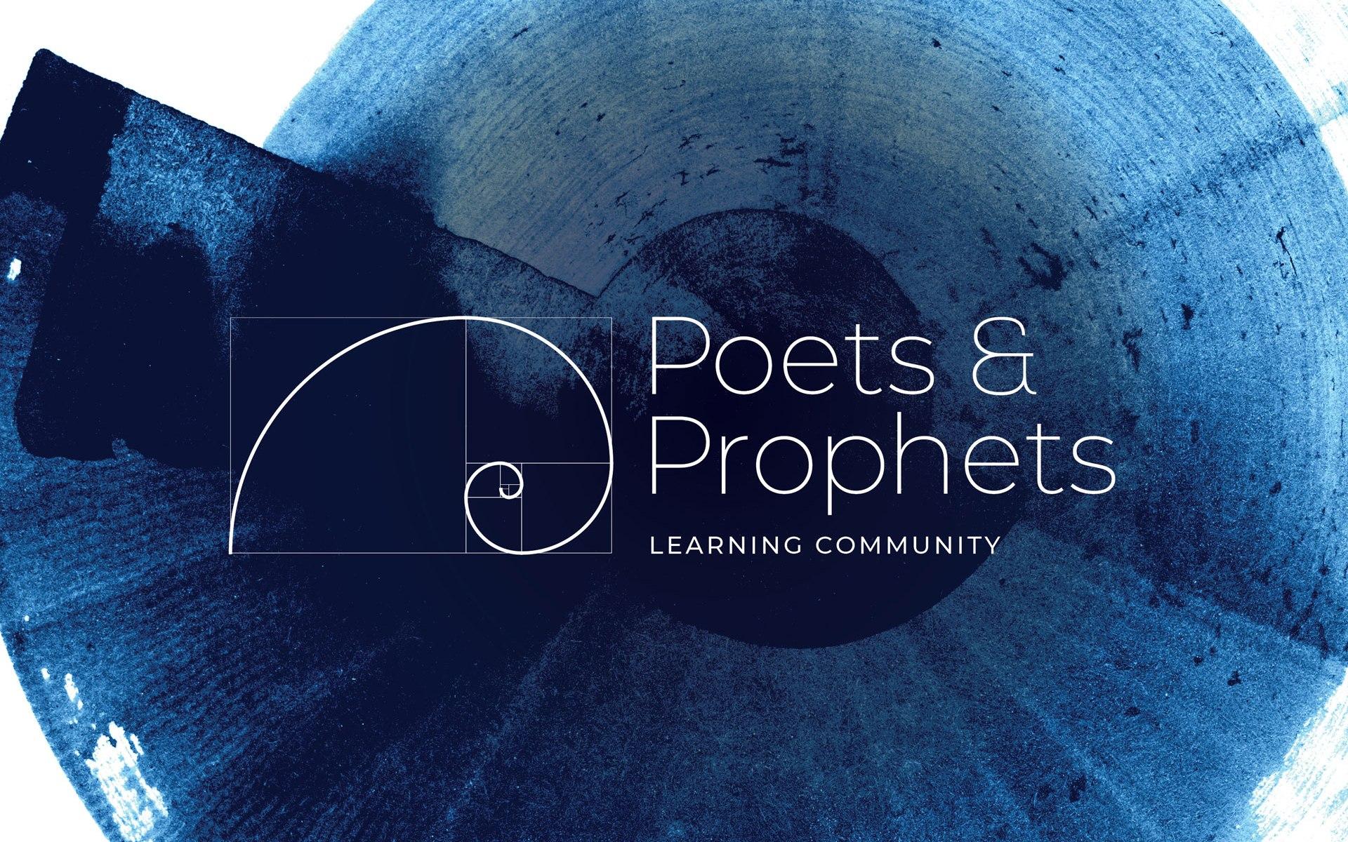 Poets&Prophets
