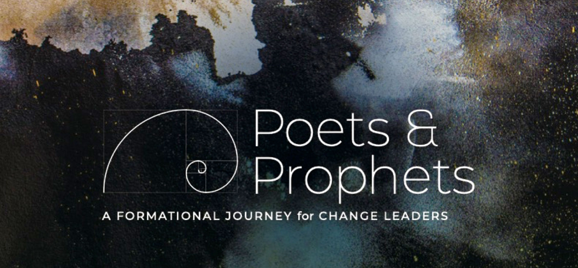 Poets and Prophets