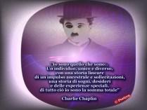 chaplinita