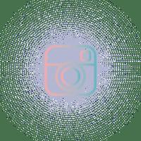 SocialMedia_Tabs_PC_8