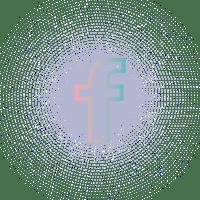 SocialMedia_Tabs_PC_82