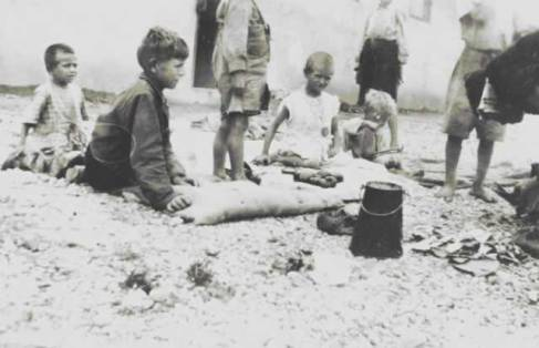 holocaust_gypsies__003
