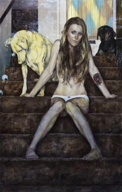 Elliot-Brown-Art-17