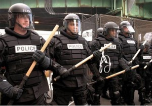 Police-Abuse-Of-Power1-300x209