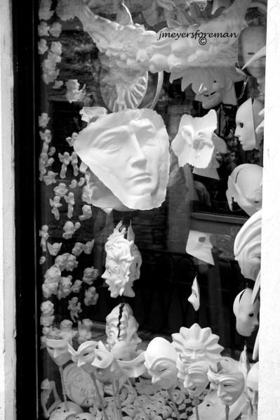 a_mg_0529-venice-mask-shop