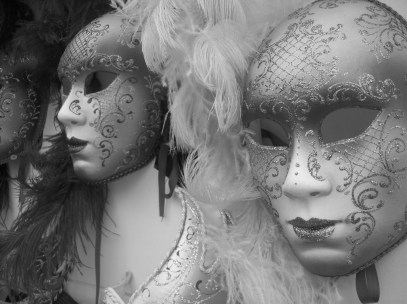 masks___venice_by_gloomyyoukai-d3g1kw9