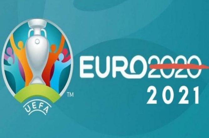 campionatul european fotbal