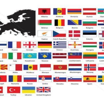 uniunea asociatiilor europene fotbal