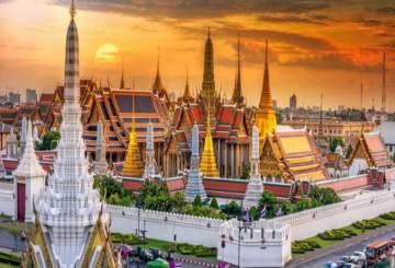 laos vietnam doua state învecinate