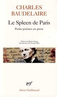 https://i0.wp.com/poezibao.typepad.com/poezibao/images/240106_baudelaire.jpg