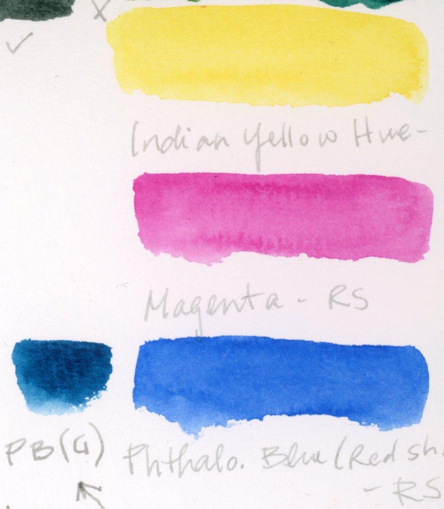 3-color palette V1