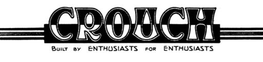 crouch_logo