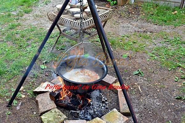 Ciorba-de-peste-reteta-dobrogeana-pescareasca-pofta-buna-cu-gina-bradea (2)