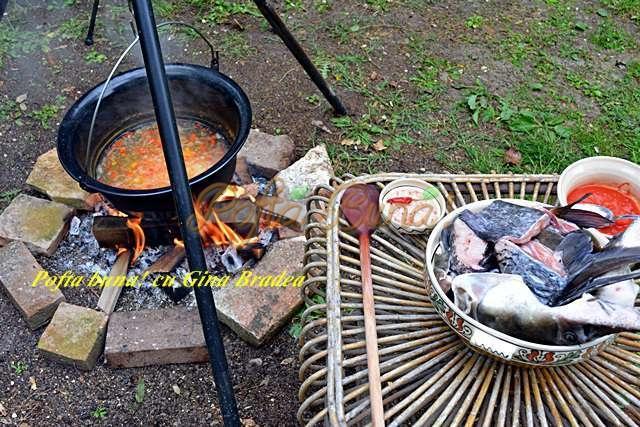 Ciorba-de-peste-reteta-dobrogeana-pescareasca-pofta-buna-cu-gina-bradea (3)