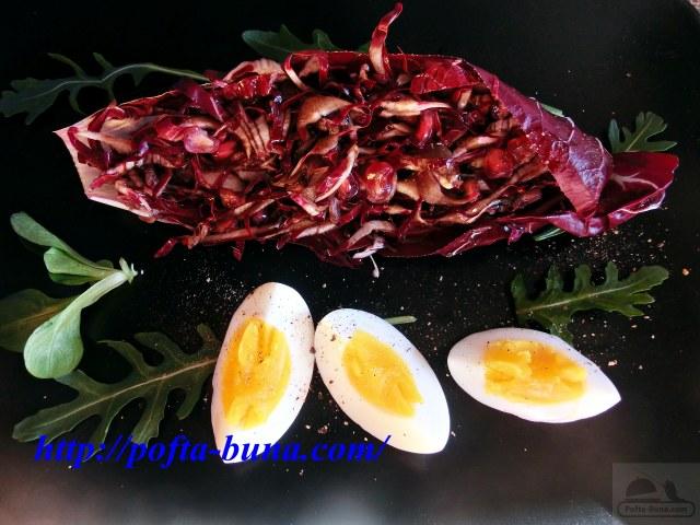 pofta-buna-gina-bradea-salata-de-radicchio-cu-rodie-otet-balsamic.jpeg (3)