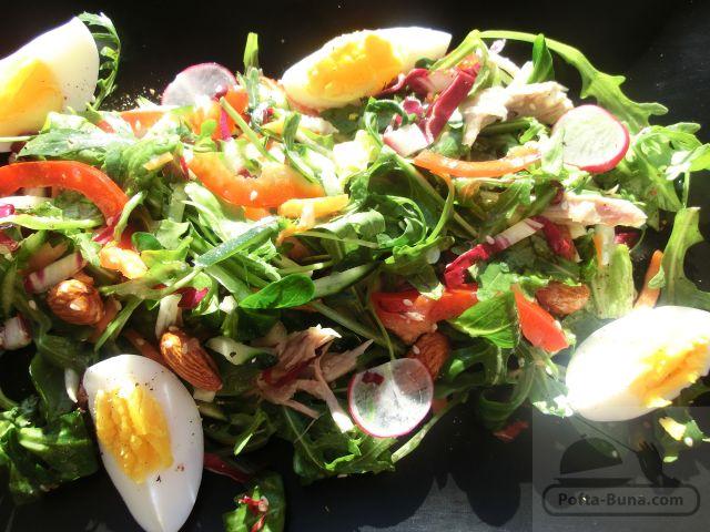pofta-buna-gina-bradea-salata-reteta-pui-legume.jpeg
