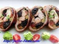 bradea-pofta-buna-rulada-din-carne-vitel-fructe-fenicul (2)