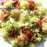 Salata ungureasca economica si rapida