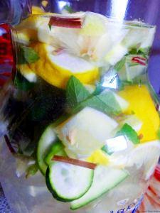 pofta.buna.gina.bradea.limonada (1)