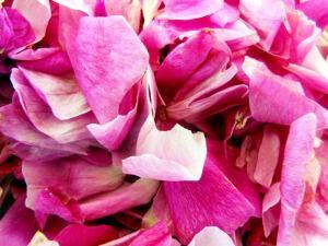 bradea-sirop-dulceata-de-trandafiri-natural (2)