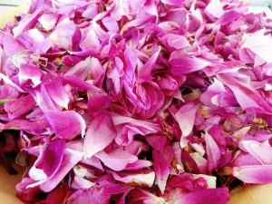 pofta-buna-gina-bradea-dulceata-naturala-fara-conservanti-de-trandafiri (2)